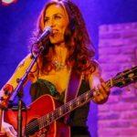 Pic Heather Horton