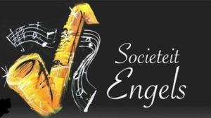 societeit-engels-pic